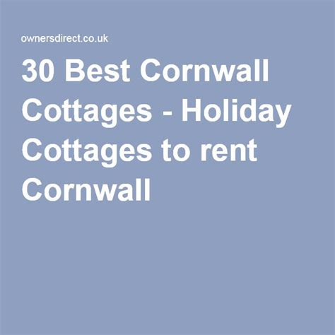 Cheap Cottages To Rent Uk by Best 25 Cottages To Rent Ideas On