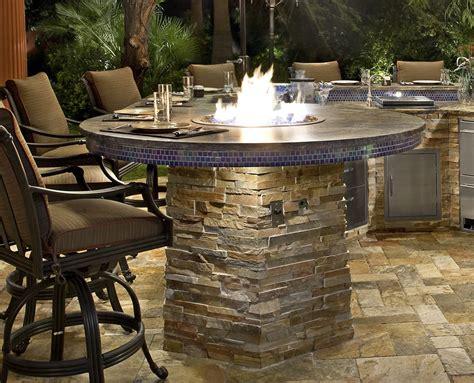build custom pit galaxy outdoor kitchens commercial galaxy outdoor of las