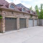 garage doors gates ny garage doors gates 20 photos 20 reviews garage door services 811 e 8th st