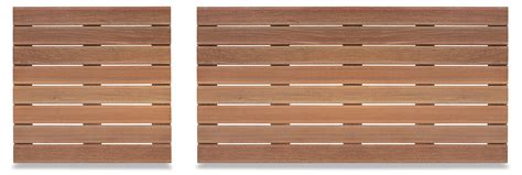 tile tech ipe pavers ultimate assembly wood tiles american hydrotech inc