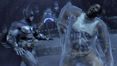 Batman Arkham City Hd Wallpapers Hd Wallpapers