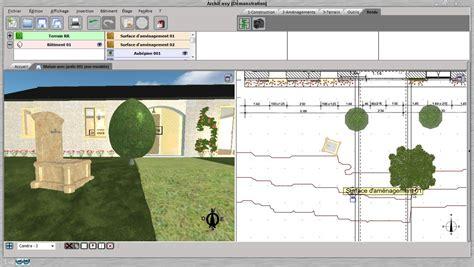 ikea concepteur cuisine logiciel 3d ikea beautiful ikea cuisine logiciel unique