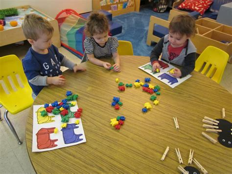 toddler program 169 | IMG 05371
