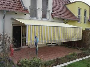 Markise 180 Cm Breit : markise breit neu und gebraucht kaufen bei ~ Bigdaddyawards.com Haus und Dekorationen