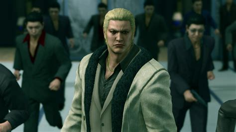 yakuza origins digital bundle en ps playstation