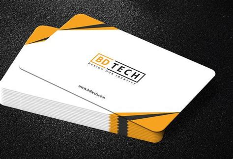 20+ Business Card Mockups Business Cards Printing South Africa Card Fast 2 Year Plan Example Hong Kong Hyderabad Kondapur Print Size With Bleed Geelong Requirements