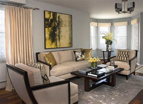 Sofa Ideas For Rectangular Living Room Brokeasshomecom