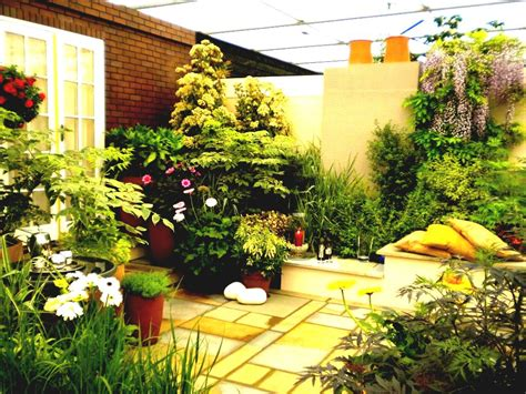 Image Of Landscaping Ideas For Small Front Yards Jen Joes