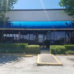 Appliance Parts Houston by 1st Source Servall Appliance Parts 15 Photos