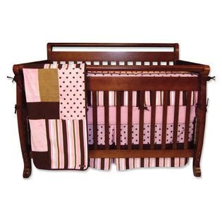 kmart baby cribs trend lab 4pc crib set baby baby bedding