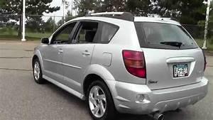 2006 Pontiac Vibe 1f150445b