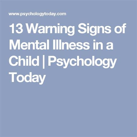 138 Best Images About Children And Mental Health On. Mobile Phone Installment Plan. Level Platforms Managed Workplace. Chrysler Dealership Arlington Tx. Uncontested Divorce Virginia. How Long Does Beauty School Take. Car Repair Colorado Springs Co. Mercedes Benz Manhattan Pre Owned. Shared Web Hosting Providers