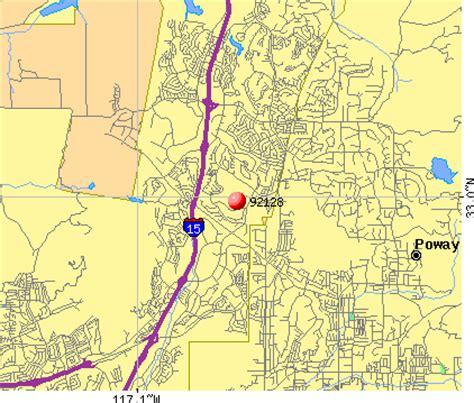 offenders san diego map 92128 zip code san diego california profile homes