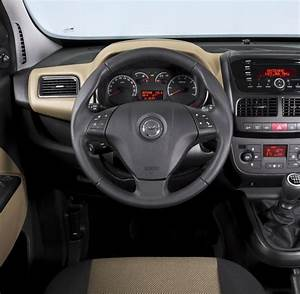 Opel Combo 2018 7 Sitzer : familienwagen opel combo das double vom fiat doblo welt ~ Jslefanu.com Haus und Dekorationen