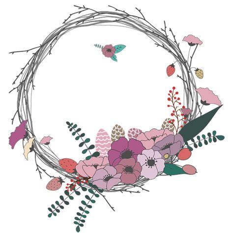 flowers twig corolla  image  pixabay