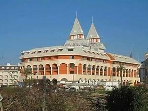 Orange Palace Spa : hotel orange palace spa hotel orange palace side evrenseki holidaycheck t rkische ~ Eleganceandgraceweddings.com Haus und Dekorationen