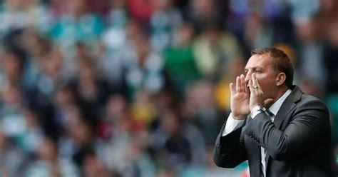Rosenborg Vs Celtic Live Stream Details, Tv Channel, Team