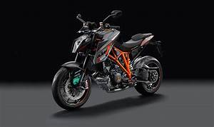 Duke 1290 R : 2014 ktm 1290 super duke r moto zombdrive com ~ Medecine-chirurgie-esthetiques.com Avis de Voitures