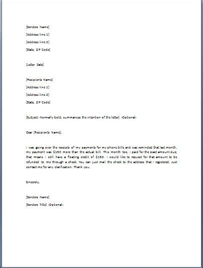 find te errors in cover letter a mistake letter can be written or typed for various