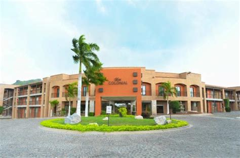 hotel colonial updated  prices reviews hermosillo