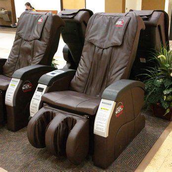 images  massage chair  pinterest