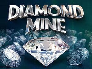 play  diamond  slots   bonus  slots