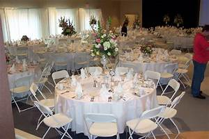 weddings at e town elizabethtown college With wedding reception setup pictures