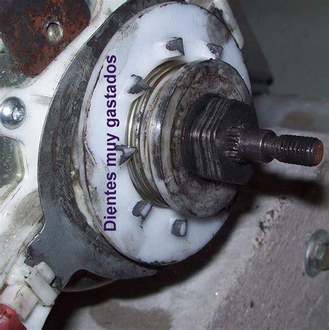 solucionado drean fuzzy logic 206 termoactuador yoreparo