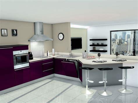 les cuisines tendances de cuisine plus inspiration cuisine le magazine de la cuisine 233 quip 233 e