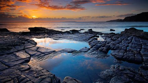 rockpool uk wallpapers hd wallpapers id