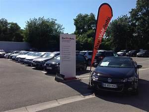 Volkswagen Trans En Provence : pr sentation de la soci t auto festival ~ Gottalentnigeria.com Avis de Voitures