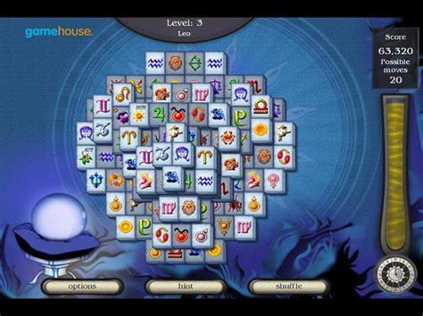 jeux de dessert gratuit jeux de mahjong en ligne jeux de mahjong en ligne sur zylom