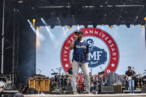 Looking to purchase carolina country music fest tickets? CCMF 2019 - Saturday   Carolina Country Music Fest