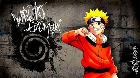 Naruto Wallpapers Hd 2016
