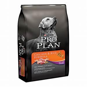 purina pro plan pet food coupons With costco purina dog food