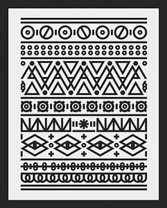 Ross Gunter | Art/Graphic Design | Pinterest