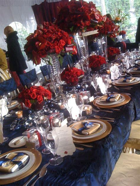 dining room centerpieces ideas decoration ideas extraordinary wedding reception table
