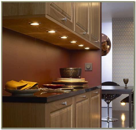 ge led under cabinet lighting ge under cabinet lighting led battery cabinet home