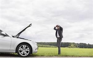 Comment Atténuer Le Bruit Des Voitures : top 5 des bruits suspects en voiture guide auto ~ Medecine-chirurgie-esthetiques.com Avis de Voitures