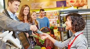 An Der Kasse : brc employment monitor rising numbers of retailers planning to cut staff ~ Orissabook.com Haus und Dekorationen