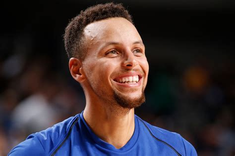steph curry    human    culture