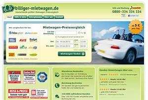 Mit Wagen Job : sevenventures alle nachrichten und informationen news ~ Kayakingforconservation.com Haus und Dekorationen
