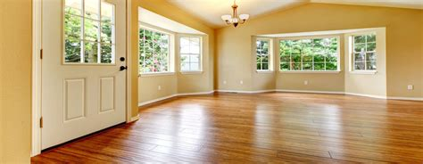 wood flooring ny new york wood flooring gurus floor