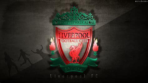 Liverpool Wallpaper 3d By Lfcstuffdabboe On Deviantart