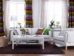 Tende Ikea - Complementi Arredo