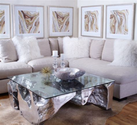 Find great deals on ebay for z gallerie in sofas loveseats and. 8 Sequoia Coffee Table Z Gallerie Pictures