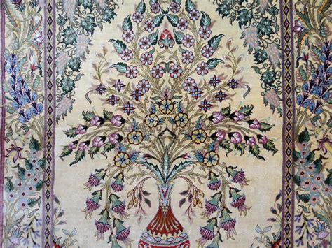 tapis ghoum soie prix tapis d orient prix tapis duorient with tapis d orient prix lausanne with