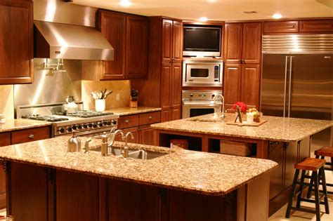 top notch kitchen remodeling constructive design