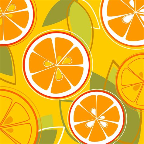 Orange Graphics Vector Art & Graphics | freevector.com