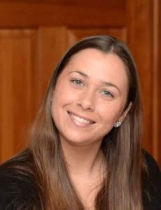 New River Women's Health Welcomes Ashley Ritter WHNP ...